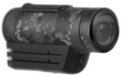 CamSkin in Urban Multicam